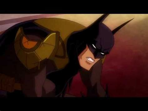 batman v superman 22 batman vs darkseid