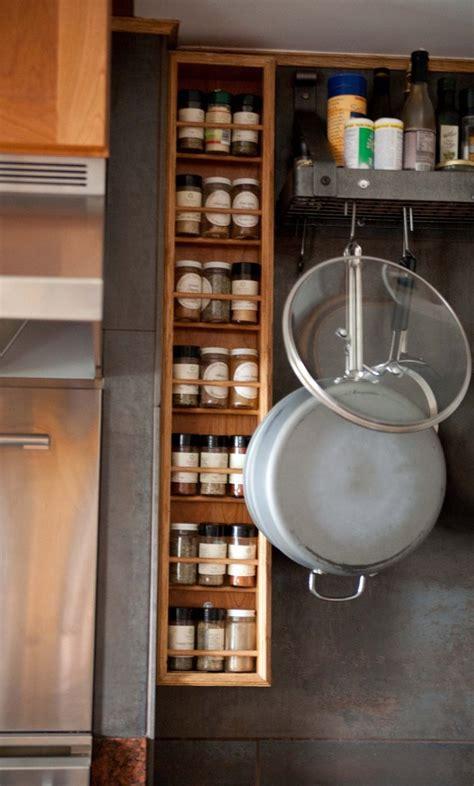 great kitchen storage ideas  woman