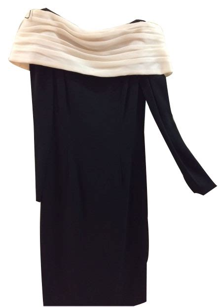 jean louis scherrer dress jean louis scherrer dress myprivatedressing buy and