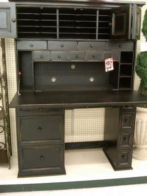 hobby lobby lap desk model desk from hobby lobby model workbenches