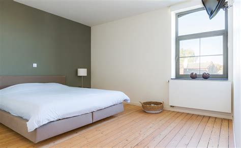 radiateur electrique pour chambre quel radiateur choisir pour une chambre luacier pour