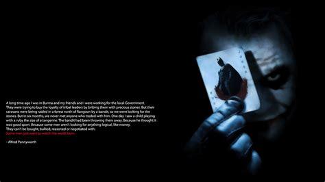 Dark Love Quotes Her