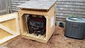 Diagram Generator To House