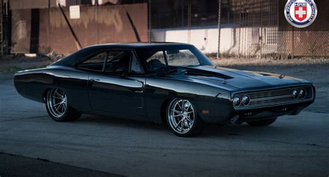 late  dodge charger  hard  resist