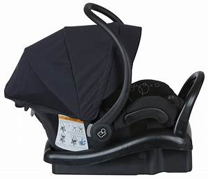 Maxi Cosi Baby : maxi cosi capsule hire just take the kids ~ A.2002-acura-tl-radio.info Haus und Dekorationen