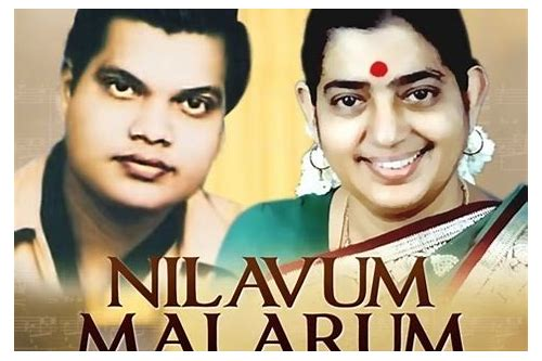 chinna chinna mazhathullikal song mp3 download