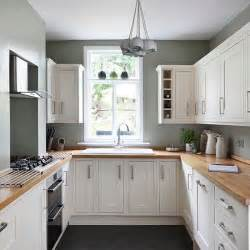 small country kitchen ideas 25 best small kitchen designs ideas on small kitchen lighting small kitchen with