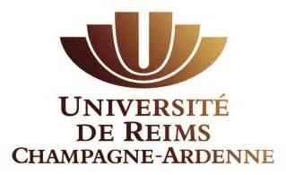 Univ Reims Bureau Virtuel by Contacts