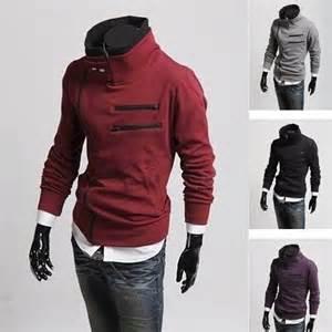 mens designer clothes back to top