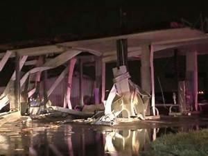 43 Dead Across 7 States After Week of Devastating ...