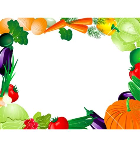 Animated Fruit Wallpaper - fruits vegetables clipart wallpaper pencil and in