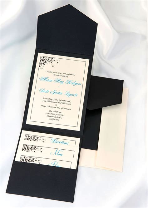 do it yourself wedding invitation cards do it yourself wedding invitations the ultimate guide pretty designs