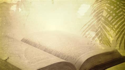 palm scripture centerline  media