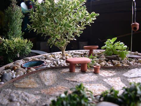 Indoor Vs. Outdoor Plants