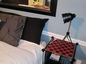 Holzeingangstüren Mit Glas : bedroom decor at target right on target a bedroom for both of usloving here cool target ~ Sanjose-hotels-ca.com Haus und Dekorationen