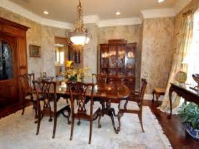 formal dining room ideas indoor formal dining room decorating ideas with frech country formal dining room decorating