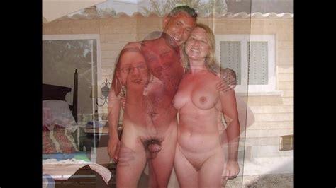 Mature Nudists Couples Free Blackboyaddictionz Hd Porn