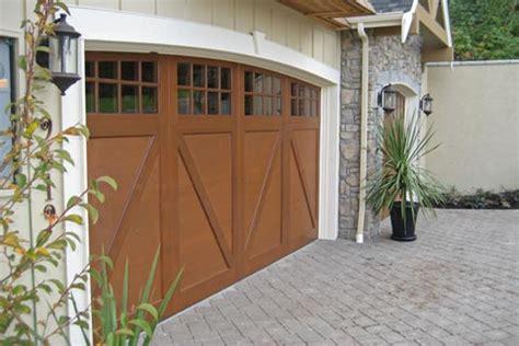 Garage Door Repair Livermore Ca by Garage Doors