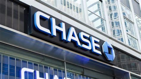 banks   gobankingrates