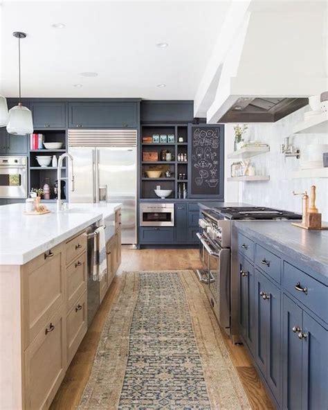 kitchen floor trends 2018 hardwood flooring trendsbecki owens 1680