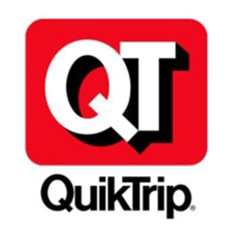QuikTrip on the Forbes America's Best Employers List