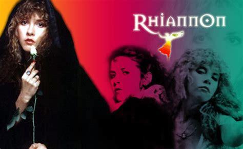 rhiannon definition rhiannon stevie nicks fan art 5714261 fanpop
