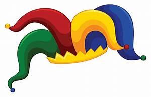 Jester Hat Clipart | www.pixshark.com - Images Galleries ...