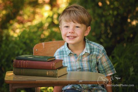 bel air md preschool photographer 911 | bel air md preschool photographer001