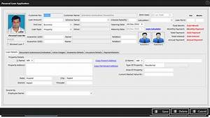 Welcome to jbs solution india gujarat rajkot for Loan documentation software