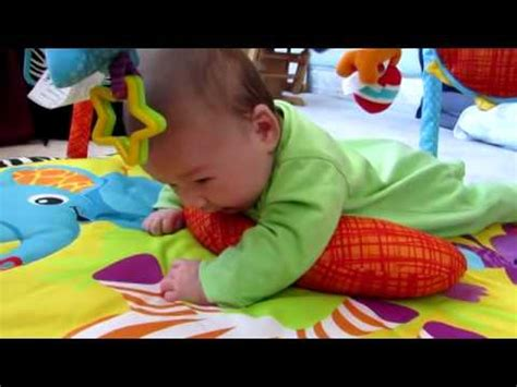 tummy time pillow baby tummy time with pillow on infantino