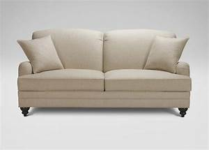 madison sofas ethan allen With couch sofa madison