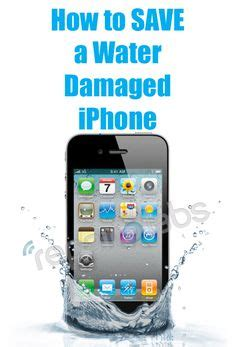 can you fix water damaged iphone 1000 ideas about tech on app evernote and