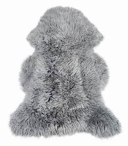 Lammfell Für Stühle : schaffell curly grau curly lammfell ~ Michelbontemps.com Haus und Dekorationen