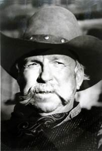 Slim Pickens | My Favorite Westerns