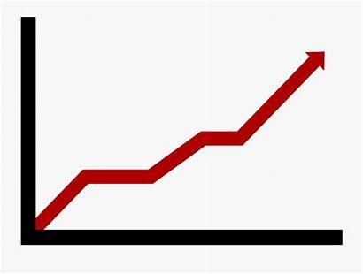 Growth Chart Revenue Showing Increase Clipart Clipartkey