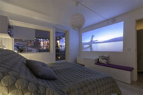 under bathroom storage ideas ikea bestå home cinema nightstand ikea hackers