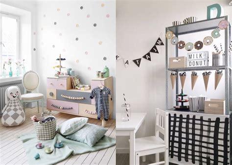 ikea meubles chambre customiser un meuble ikea 20 bonnes idées pour la