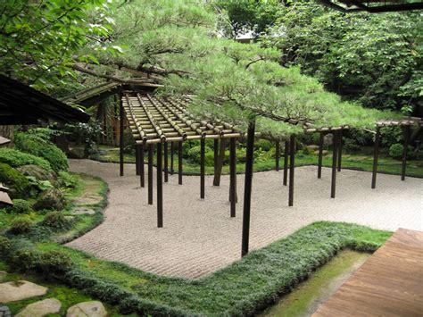 Zen Garten Bilder by Japan Images Sumiya Zen Garden Hd Wallpaper And Background