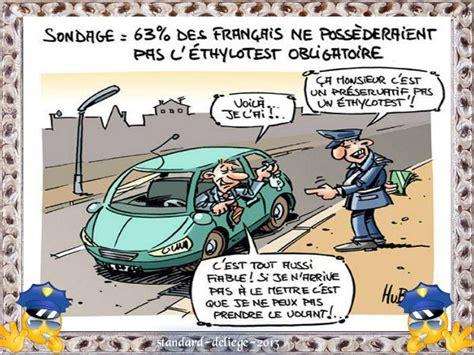 humour français humour francais standard