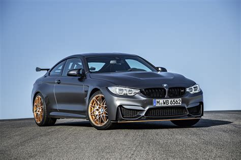 history  bmw  special editions   long road