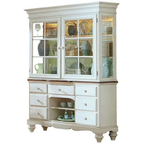 White Kitchen Hutch For Sale - kitchen islands carts on sale wood metal mobile