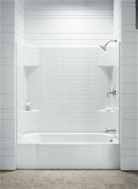 selection  bathtub shower combinations   shoppers