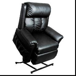 electric chair boise hours 2017 new style recliner sofa buy recliner sofa electric