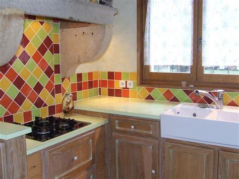 pose evier cuisine pose evier cuisine armoire de buanderie avec laundry by