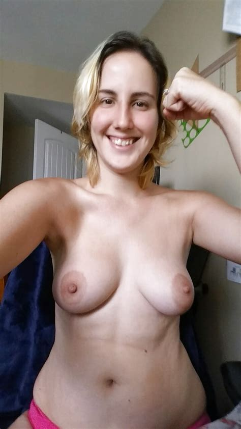 cleo mckeever topless topic 41 pics