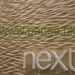 china decorative wall panels china 3d wall panels 3d With decorative wall paneling