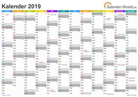 jahreskalender zum ausdrucken kostenlos kalender