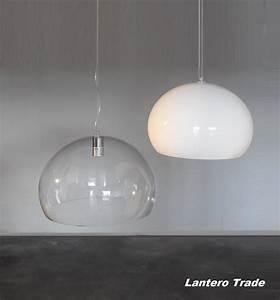 Illuminazione Kartell Shop online kartell , fly led