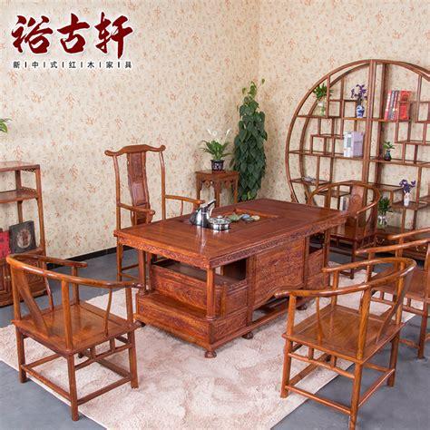 chinese rosewood meubelen online kopen wholesale geel end tafel uit china geel end