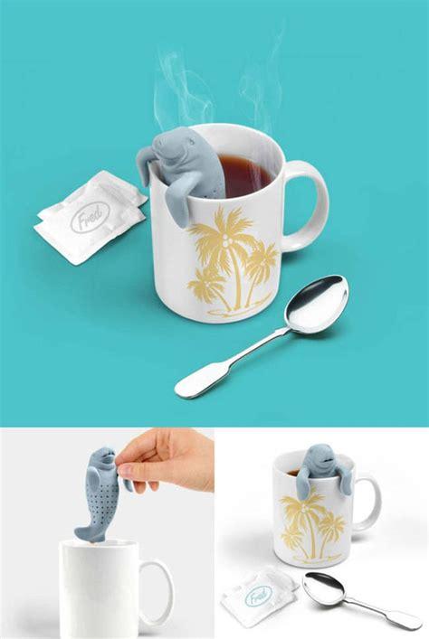 top  coolest  funniest kitchen gadgets  seenox